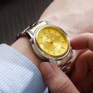 European Business Men Watches classic dial 30M Waterproof Top artisan Produ