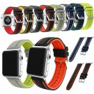 Joyozy band for apple watch series 1 /2/3 38mm  fashion sport strap for iWa
