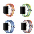 YIFALIAN Series 3/2/1 2016 Newest 1:1 Original watch bands Loop For Apple W