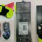 Nike Air Jordan Socks