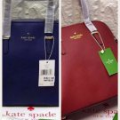 KATE SPADE New York Maise Bags