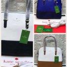 KATE SPADE Grove Court Maise Bags