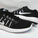 Nike Lunarstelos - Black