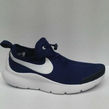 Nike Aptare - Dark Blue White