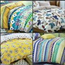 Single Sized Beddings