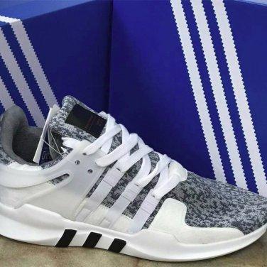 Adidas EQT Support ADV -  Gray/White