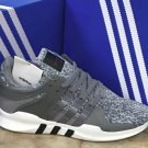 Adidas EQT Support ADV - Grey Black