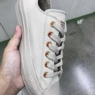 Converse Nude Series - White