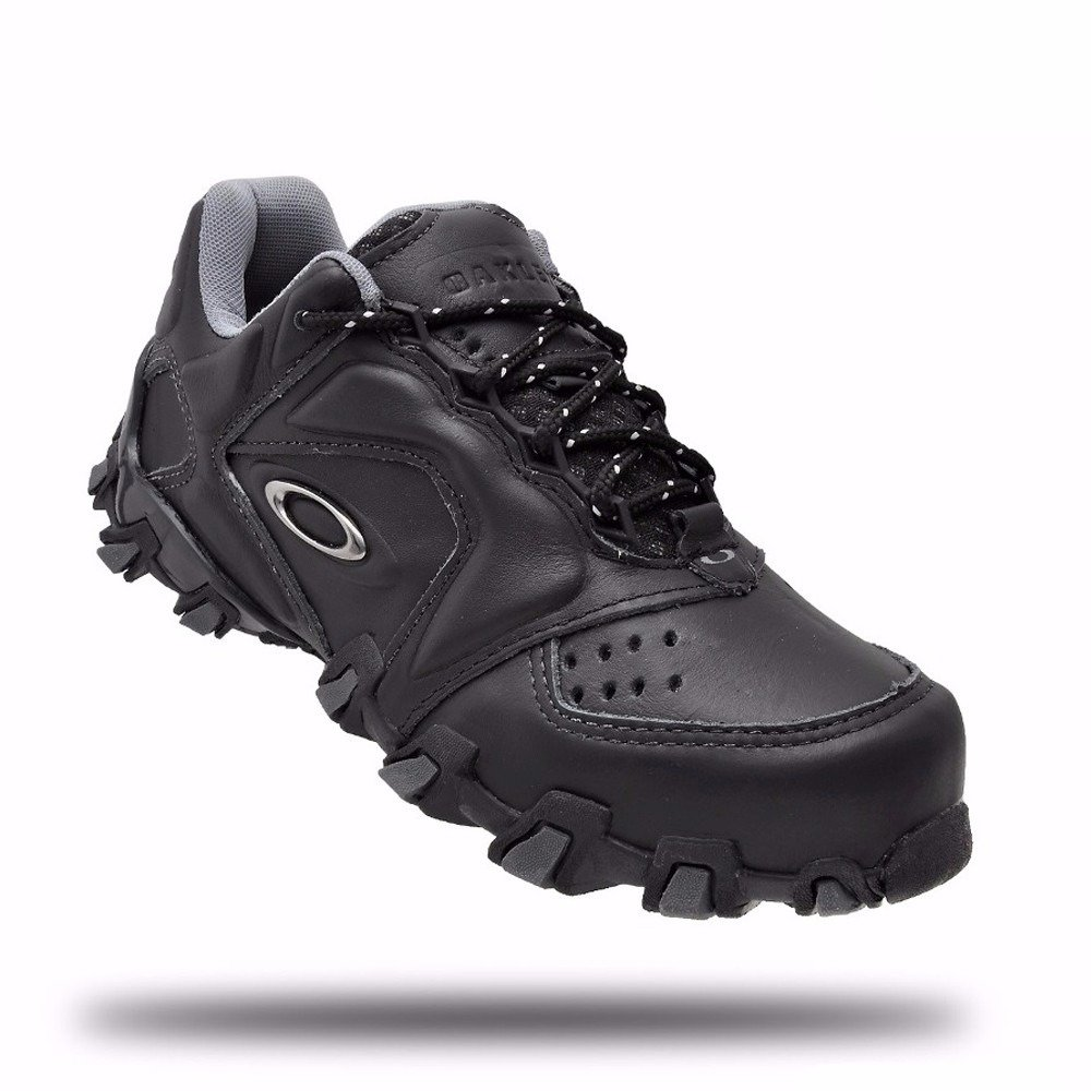 Oakley Teeth Arctec Men's Shoes
