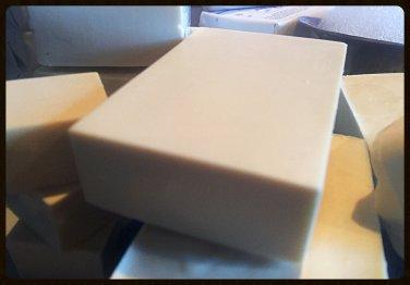 Tea Tree Oil Soap - Nature's Skin Miracle