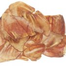 Pigs Ears 100 CT