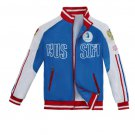 Yuri on Ice Yuri Plisetsk Jacket Cosplay Costume