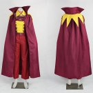 Fire Emblem Awakening Anna Cosplay Costume Outfit Custom made