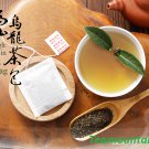 US 0.2 for 10 Taiwan Oolong Tea Bags, Teamountains