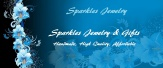 sparkles17