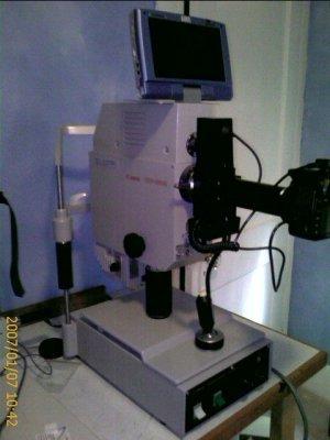 pre-owned canon CR3 non-myd camera