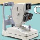 NEW Canon CR-1 Advanced Non-myd camera