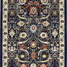 SALE CLEARANCE PERSIAN RUG DESIGN FLOORING CARPET LIQUIDATION