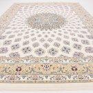 nain design rug sale carpet   clearance nice