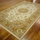 SPRING SALE DEAL SALE CLEARANCE PERSIAN RUG DESIGN FLOORING CARPET LIQUIDATION