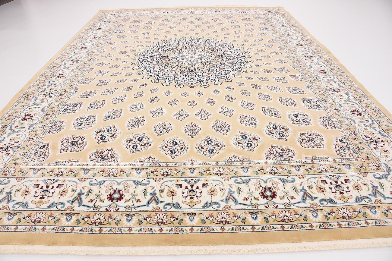 design rug sale carpet  9x12  design liquidation clearance nice