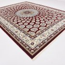 Persian design Turkish rug deal sale clearance liquidation gift home decor