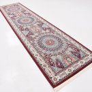 Nain rug carpet 3x13 runner  rug  deal  liquidation sale