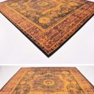 BEST DEAL SALE ORIENTAL RUG HOME DECOR GIFT NICE CLEARANCE PERFECT BEAUTIFUL