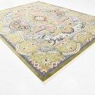 art home decor Persian oriental rug carpet flooring superb