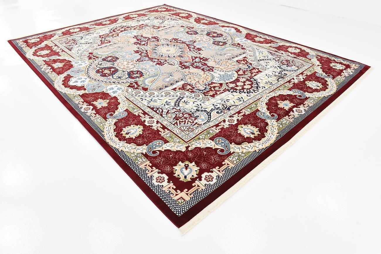 Persian AREA RUG CARPET SALE CLEARANCE LIQUIDATION HOME DECOR ART GIFT
