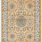 deal sale flooring LIQUIDATION CLEARANCE BARTER PERSIAN RUG CARPET
