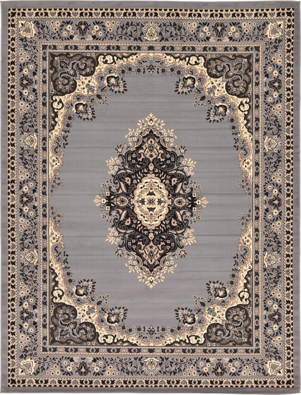 SPRING SALE LIQUIDATION CLEARANCE BARTER PERSIAN RUG CARPET