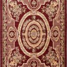 flooring RUG CARPET SALE CLEARANCE LIQUIDATION HOME DECOR ART GIFT