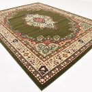 PERSIAN TURKISH RUG DEAL SALE CLERANACE HOME DECOR CARPET NICE GIFT ART FLOORING