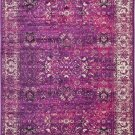 clearance deal sale sale liquidation Persian rug carpet flooring superb