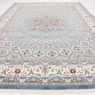 spring Persian Oriental rug clearance liquidation nice gift art art