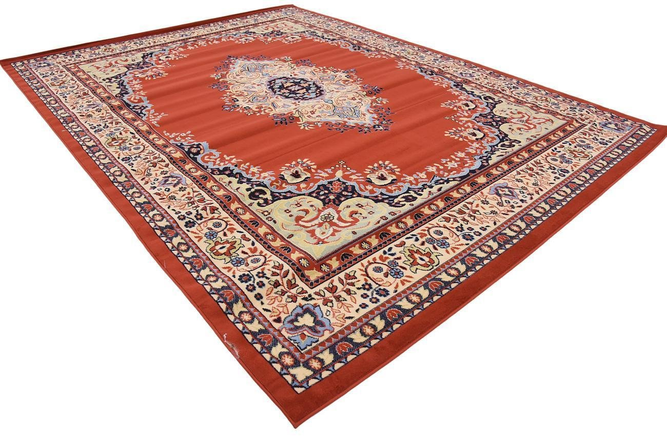 GIFT AREA RUG CARPET SALE CLEARANCE LIQUIDATION HOME DECOR ART GIFT