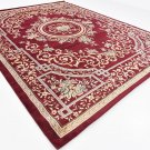 deal sale nice gift  Persian oriental rug carpet flooring superb