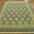 kensington rug  fine carpet  area rug  clearance nice