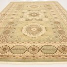 SPRING SALE DEAL  PERSIAN RUG DESIGN FLOORING CARPET LIQUIDATION