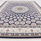 CARPET sale deal  Persian Oriental rug clearance liquidation nice gift art art