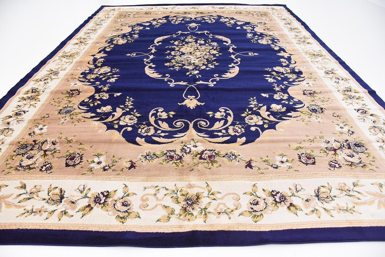 superb nice gift art home decor Persian oriental rug carpet flooring superb