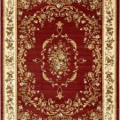 deal sale  gift art home decor Persian oriental rug carpet flooring superb
