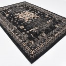 carpet  LIQUIDATION CLEARANCE DEAL SALE FREE SHIPPING CARPET