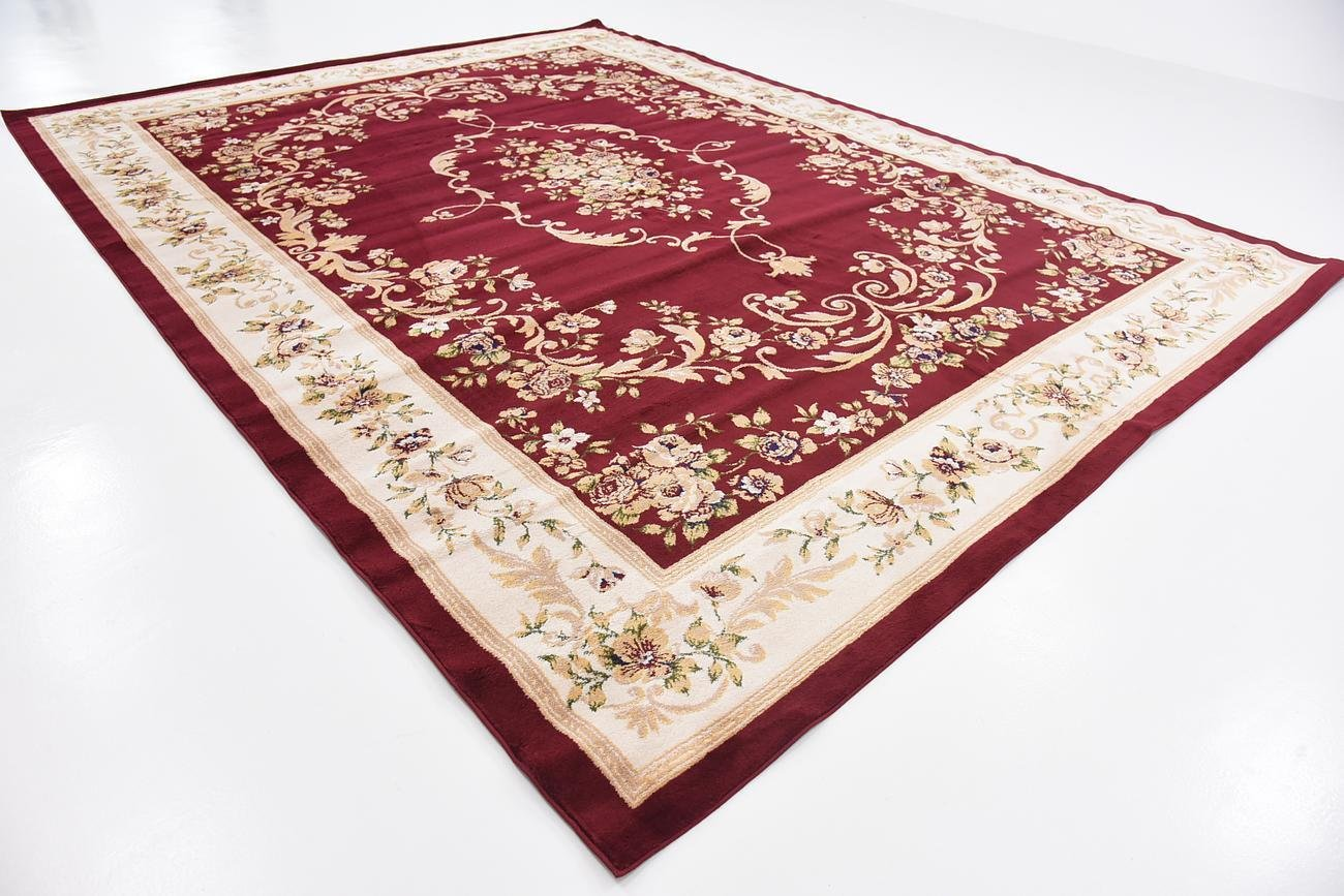 DEAL OF SPRING AREA RUG  SALE CLEARANCE LIQUIDATION HOME DECOR ART GIFT