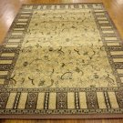 deal sale art home decor Persian oriental rug carpet flooring superb Design