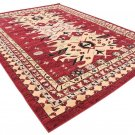 carpet red  nice SALE LIQUIDATION CLEARANCE DEAL SALE FREE SHIPPING CARPET