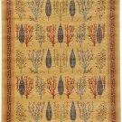sale rug area rug 9 x 12 oriental design liquidation clearance