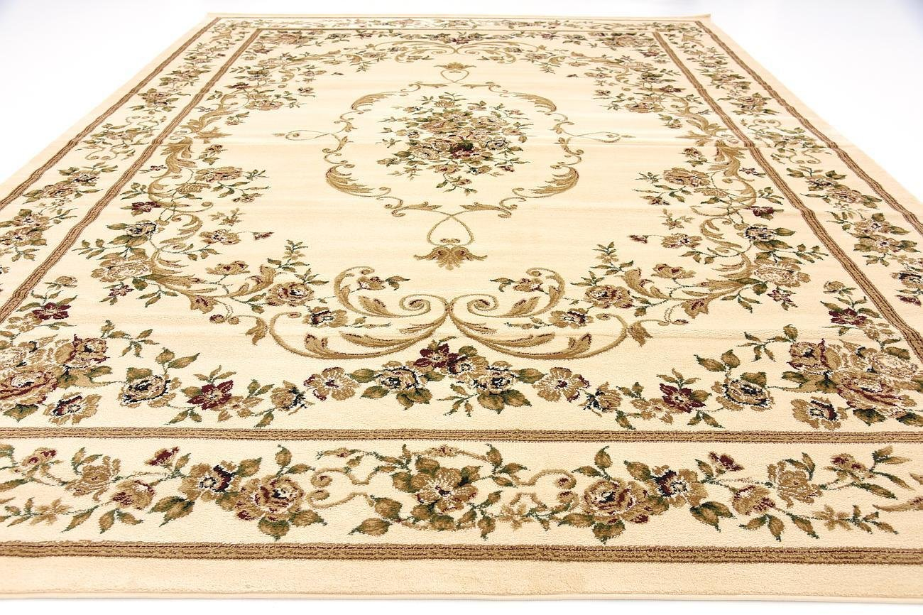 DEAL OF SPRING AREA RUG CARPET SALE CLEARANCE HOME DECOR ART GIFT