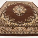 rug carpet deal sale 9 x 12 nice clearance liquidation free shipping gift
